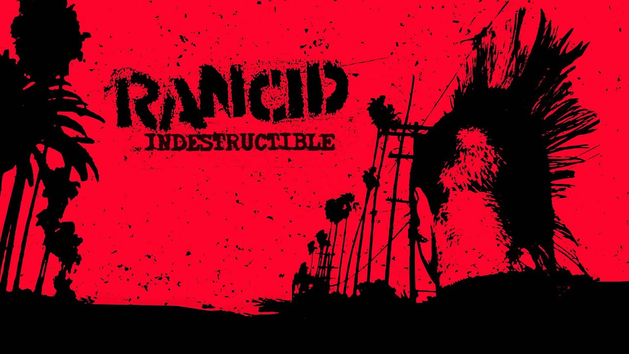 Back Against The Wall Quotes Rancid Back up Against The