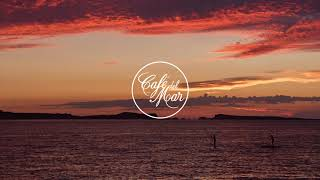 Café del Mar Chillout Mix 18 (2017)