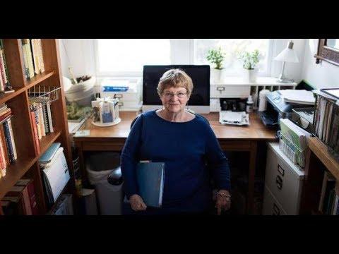 Досрочная пенсия при банкротстве работодателя