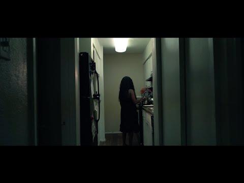 THAT'S NOT ME (HORROR/THRILLER) - Short Film   2016