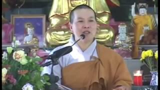 Cắt Cổ Vịt Không Ngờ Chính Là Mẹ Ruột Đầu Thai