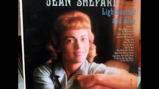 Watch Jean Shepard Just Call Me Lonesome video