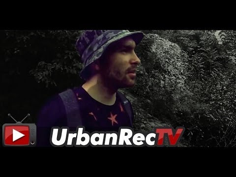 Gedz - Red Bull (prod. Deemz) [Official Video]