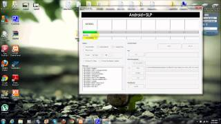 How To Root Samsung Galaxy S2 GT-I9100 Step by Step