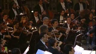 Watch Andrea Bocelli Ingemisco video