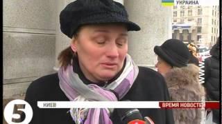 Время Новостей: главное об Украине 07.02.15 - (видео)
