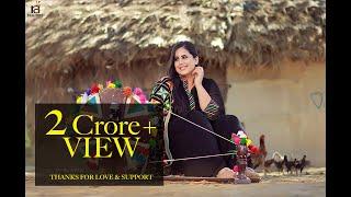 Buhe  Baarian || Hadiqakiani || Bishamber Das || Harpal || Cover Video || Real Artz