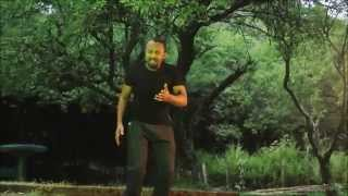 Download Lagu New Ethiopian Music 2015 By Bre Bright   - Mearey Gratis STAFABAND