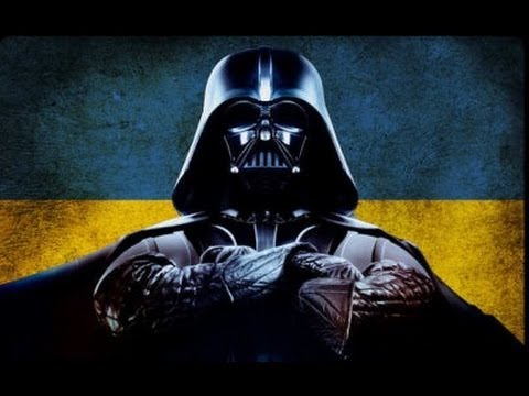 Welcome to Nulandistan: Propaganda and the Crisis in Ukraine