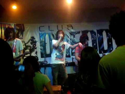 Chicosci Hot N Cold
