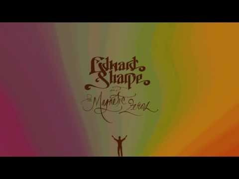 Edward Sharpe & the Magnetic Zeros - Better Days