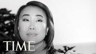 Christine Keung Empowers Women In China To Improve The Environment | Next Generation Leaders | TIME
