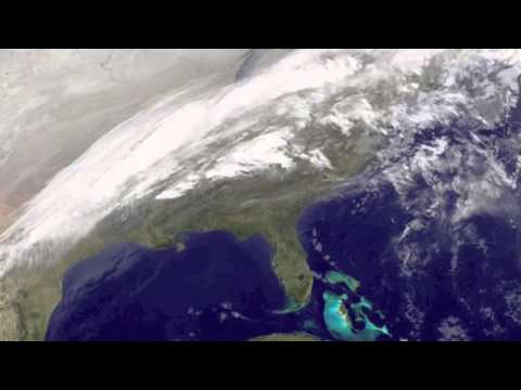 5MIN News December 7, 2013: Sun Pole Flip, Weather, ISON, Spaceweather
