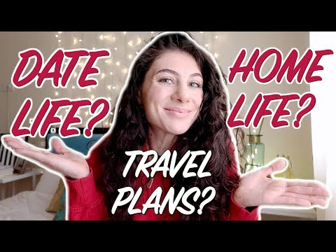 LIFE IN INDIA: BANGALORE - TRAVEL PLANS - DATING INDIAN MEN  | TRAVEL VLOG IV