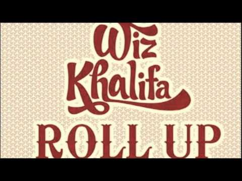 Wiz Khalifa - Roll Up Bass Boosted video