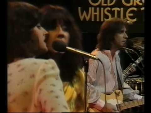 The Kinks -  Life Goes On, 1977