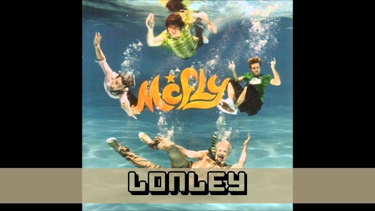 Descargar album motion in the ocean mcfly music