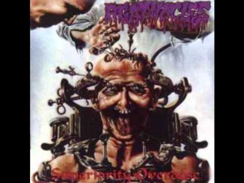 Agathocles - No Sign of Unity