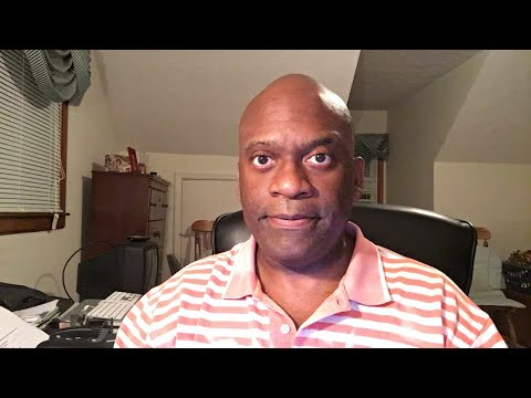 Activist Plans Protest On Oakland Raiders Las Vegas NFL Stadium Minority Jobs Controversy Sept 4th