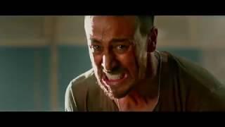 Bhaagi 2 Movie Reaction