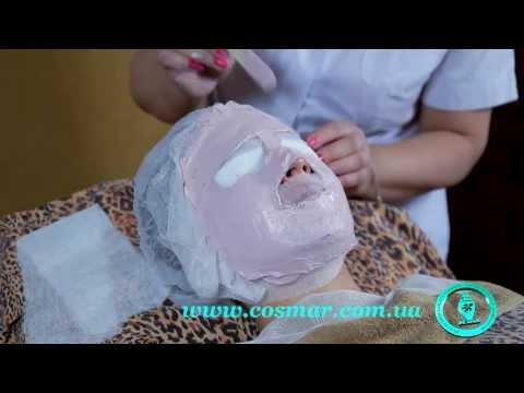 Термомоделирование (Гипсовая маска) Видеоурок