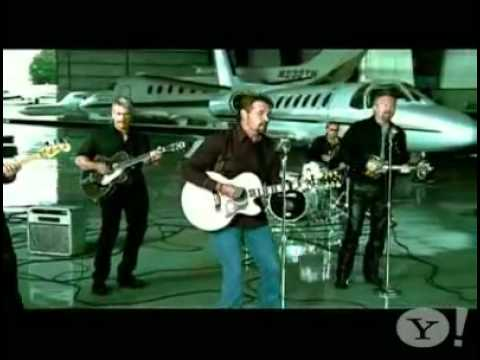 Diamond Rio - Beautiful Mess (lyrics)