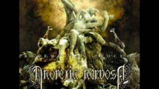 Watch Anorexia Nervosa Sister September video