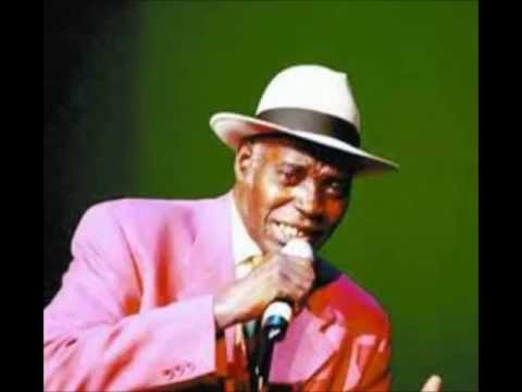 Lord Kitchener - It&#039;s Madness