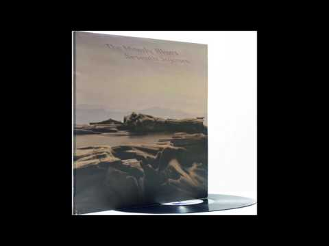 Moody Blues - Seventh Sojourn (1972)