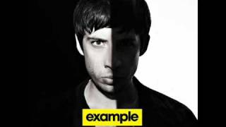 Watch Example Never Had A Day video
