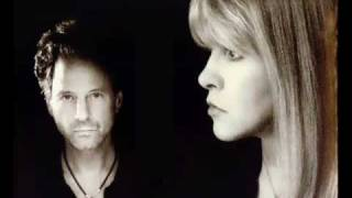 Watch Stevie Nicks Love Is video