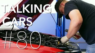 Talking Cars with Consumer Reports #80: 2015 Reliability Survey Results | Consumer Reports
