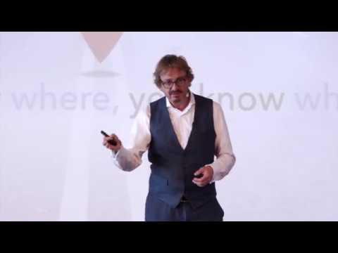 Vortrag Thorsten Frerk  - FFP 2018 Künstliche Intelligenz - DE, 45 Minuten