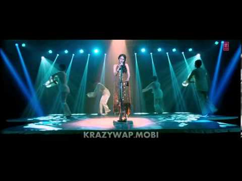 Darbadar Full Song) (i Me Aur Main)(www Krazywap Mobi)   Mp4 Hd video