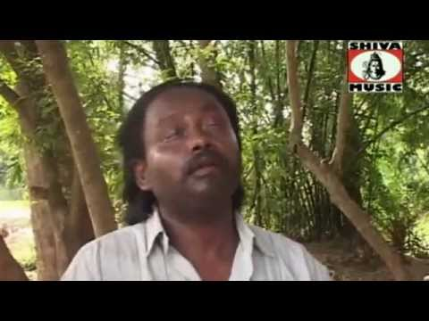 Santali Video Songs 2014 - Chando Janam Kidin | Song From Santhali Songs Album - Sakrat video