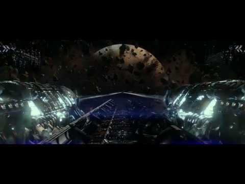 Ender's Game – Official Trailer #2 (2013) [HD] Harrison Ford