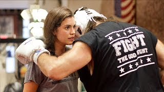 3 Boxing Tricks that Bulletproof You from Rejection (Matthew Hussey, Get The Guy)
