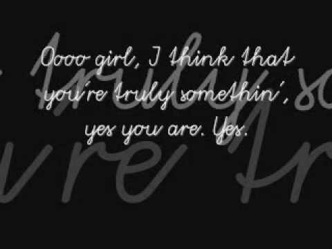 Everytime I Close My Eyes - Babyface ft. Mariah Carey (Lyrics)