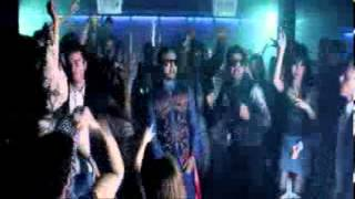 Watch Honey Singh Bebo video