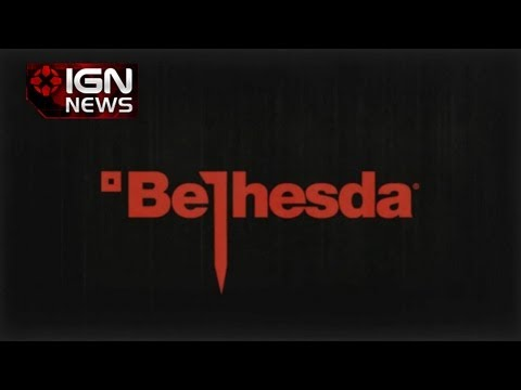 IGN News - What Is Bethesda's 1960 Tease?