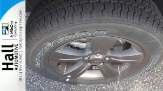 New 2017 Jeep Patriot Chesapeake VA Norfolk, VA #21173046 - SOLD