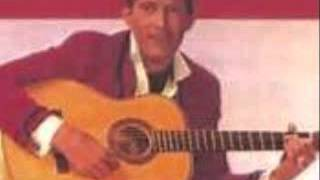 Watch Del Reeves Swinging Doors video