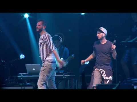 Somló Tribute - STRAND Fesztivál 2016.08.24.