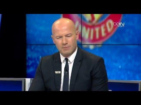 David Moyes Under Fire: Alan Shearer, Didi Hamann Rip Manchester United, Manager