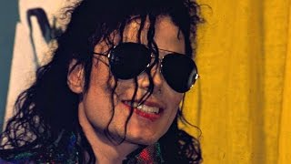Michael Jackson Video - Michael Jackson - August 29th Birthday Special 2014 - People Of The World - VideoMix [ HD ] - GMJHD