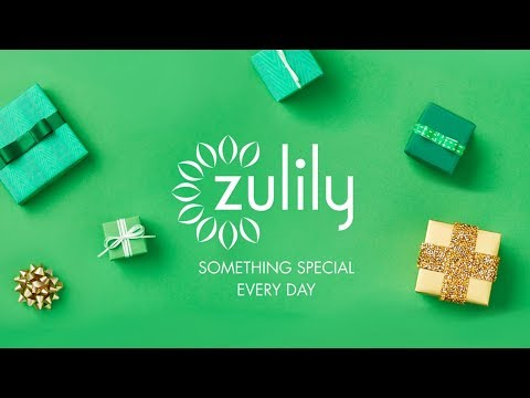 zulily - Shop Daily Deals for Gifts for the Family APK Cover