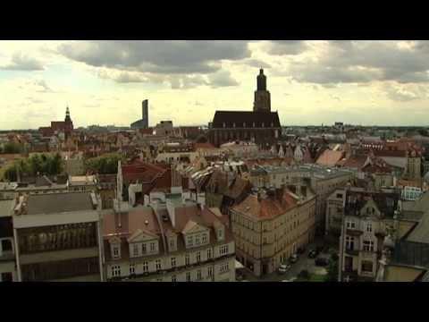 Wrocławski Budżet Obywatelski