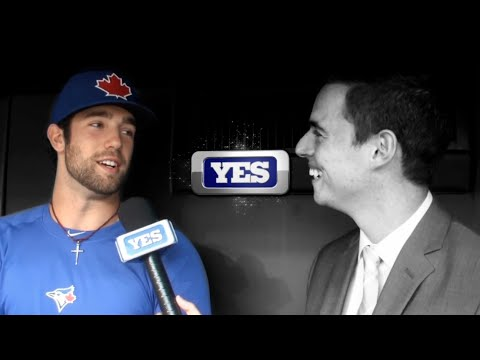 Surfing, style, & Volkswagen vans with Blue Jays' Daniel Norris - YES or No