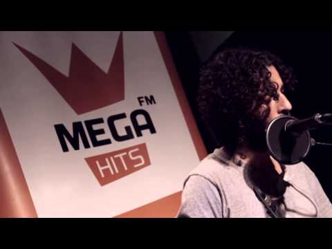 Mega Hits - Orlando Santos | Rivers of Babylon (Acstico)