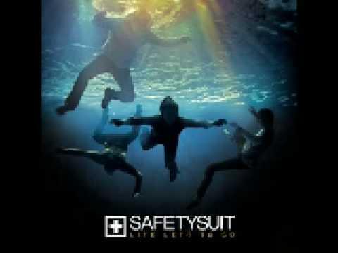 Safetysuit - Annie